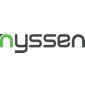 Logo Nyssen