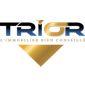 Logo Trior