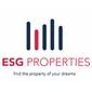 Logo ESG Properties