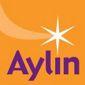 Logo Aylin