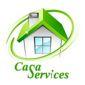 Logo Casa Services