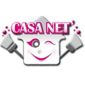 Logo Casa Net