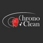 Logo Chrono Clean