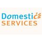 Logo Domestic Services