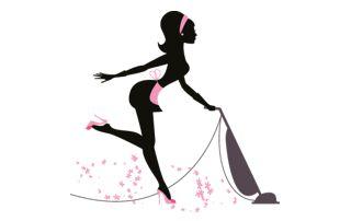 logo Les Fées Cristal