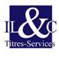 IL&C Titres-Services Logo