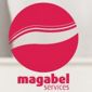 Logo Magabel