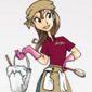 Logo Major Home titres-services