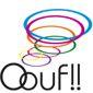 logo Oouf Services