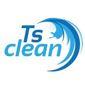 Logo TS Clean