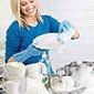 Technicienne de surface lave vaisselle Dinant