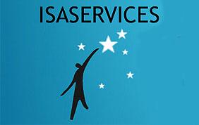 ISA SERVICE – Wavre