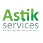 ASTIK SERVICES - Tournai