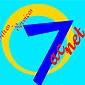 7 AC NET - Braine-l'Alleud