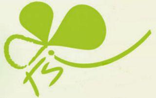 logo Iwona titres-services