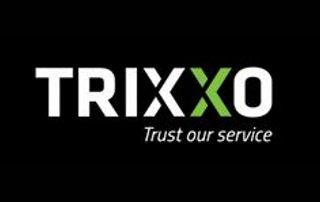 Logo Trixxo