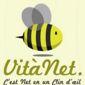 Logo Vità Net