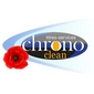 Chrono Clean Logo