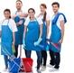 employés Cortigroupe