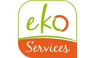 EKO SERVICES - Mons
