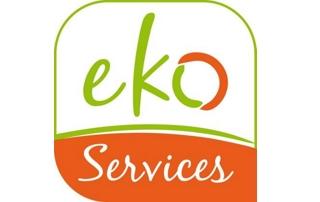 Logo Eko Services