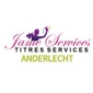 JAME SERVICES - Anderlecht