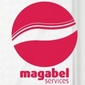 Magabel Logo