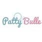 PATTY BULLE - La Louvière