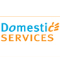 DOMESTIC SERVICES – Bastogne