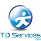 logo TD Services