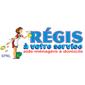 REGIS A VOTRE SERVICE - Andenne