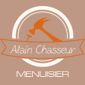 Logo Alain Chasseur
