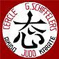 logo Cercle de Judo