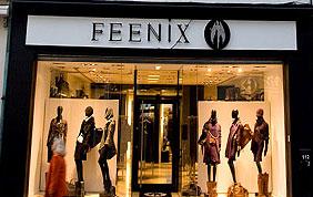76c9fccdfa2cfd Magasins de vêtements pour femmes à Liège