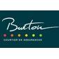 Logo Vincent Burton