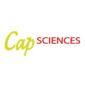 Logo Cap Sciences