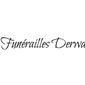 Logo Funérailles Derwa