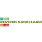 Logo Destock Carrelages