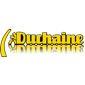 Logo Duchaine