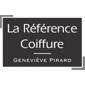 Logo Geneviève Pirard