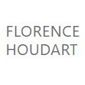 Florence Houdart Kiné