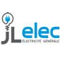 Logo JL Elec