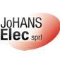 Logo Johans Elec