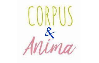 Corpus & Anima kinésithérapie