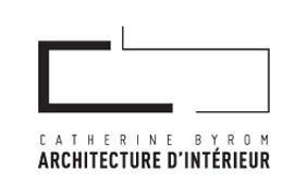 CATHERINE BYROM – Montegnée, Herstal…