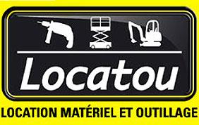 LOCATOU – Seraing (Liège)
