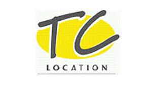 TC LOCATION TRUCK - Liège