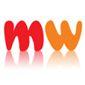 logo My way Meubles