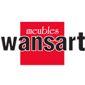 Logo Meubles Wansart