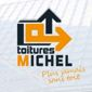 Logo Toitures Michel
